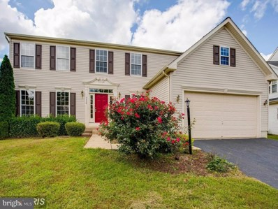 7330 Early Marker Court, Gainesville, VA 20155 - #: 1002292130