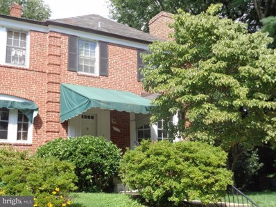 248 Gaywood Road, Baltimore, MD 21212 - MLS#: 1002292154