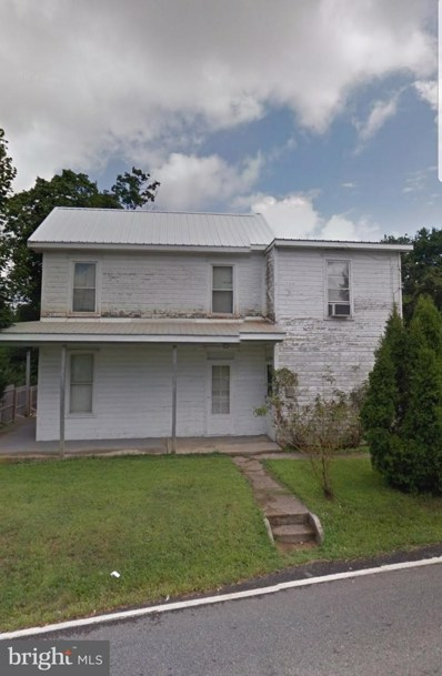801 N Mountain Road, Harrisburg, PA 17112 - MLS#: 1002292234