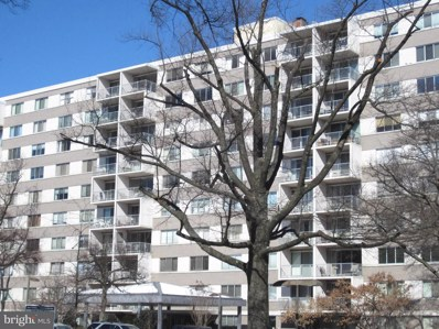 4977 Battery Lane UNIT 1-217, Bethesda, MD 20814 - MLS#: 1002292264