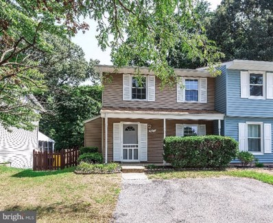 3503 Old Crown Drive, Pasadena, MD 21122 - MLS#: 1002292308