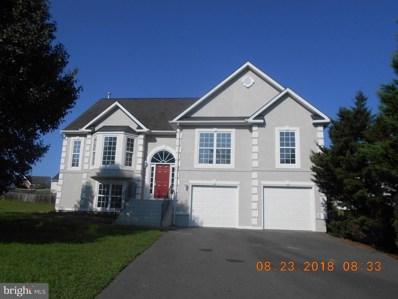 10112 Breawick Court, Spotsylvania, VA 22553 - MLS#: 1002292390