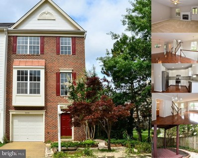 2489 Sugar Mill Way, Herndon, VA 20171 - MLS#: 1002292544