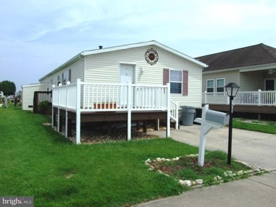 150 Sandyhill Drive, Ocean City, MD 21842 - #: 1002292546