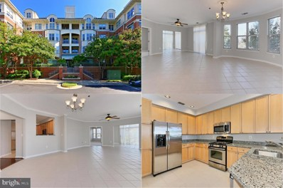 1860 Stratford Park Place UNIT 304, Reston, VA 20190 - #: 1002292564