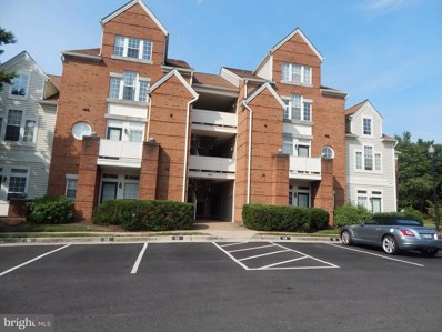 6964 Ellingham Circle UNIT 85, Alexandria, VA 22315 - #: 1002292572