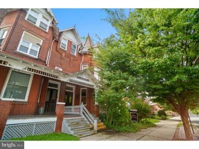 1108 Dekalb Street, Norristown, PA 19401 - MLS#: 1002292646