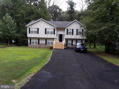 211 Saylers Creek Road, Locust Grove, VA 22508 - MLS#: 1002292712