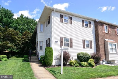 3033 White Birch Court, Fairfax, VA 22031 - MLS#: 1002292810