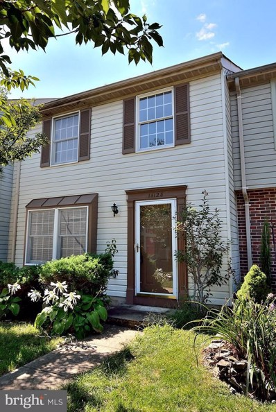14128 Honey Hill Court, Centreville, VA 20121 - #: 1002292830