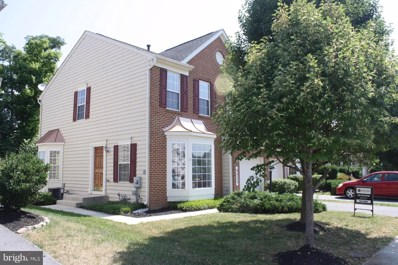 9411 Morning Dew Drive, Hagerstown, MD 21740 - MLS#: 1002293048