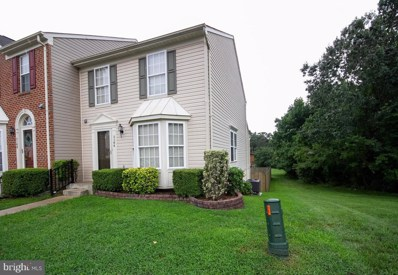 3164 Freestone Court, Abingdon, MD 21009 - MLS#: 1002293106
