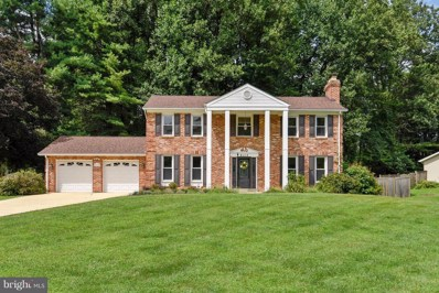 2113 Kings House Road, Silver Spring, MD 20905 - MLS#: 1002293110