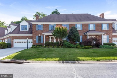 10001 Altamont Circle, Fredericksburg, VA 22408 - MLS#: 1002293322