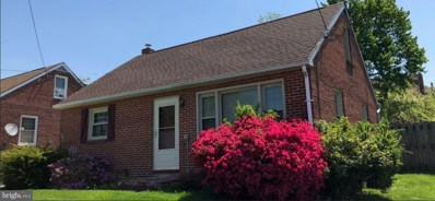 112 Rockwood Avenue, York, PA 17406 - MLS#: 1002293328