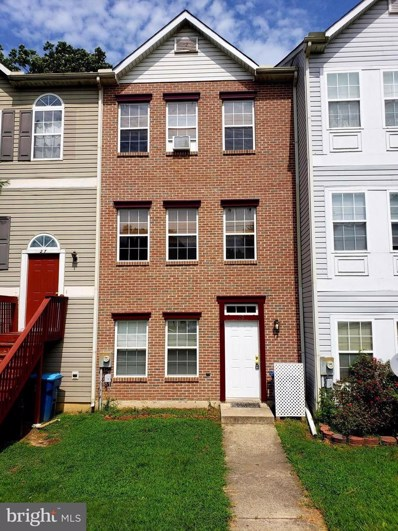 29 Sycamore Drive, North East, MD 21901 - MLS#: 1002293350