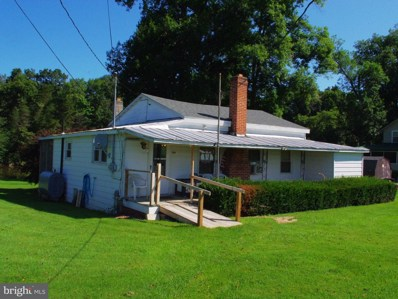 194 Cottage Drive, New Oxford, PA 17350 - MLS#: 1002293450