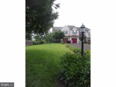 642 New Market Drive, Souderton, PA 18964 - MLS#: 1002293484