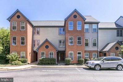 2109 Rolfe Street UNIT B, Arlington, VA 22209 - MLS#: 1002293490