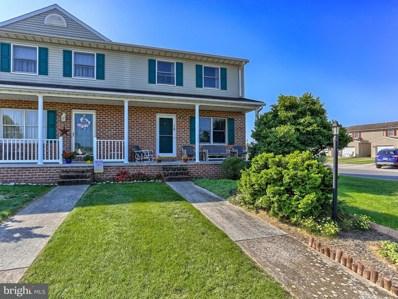 15 Pioneer Lane, Gettysburg, PA 17325 - MLS#: 1002293522