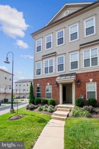 15377 Rosemont Manor Drive, Haymarket, VA 20169 - MLS#: 1002293606