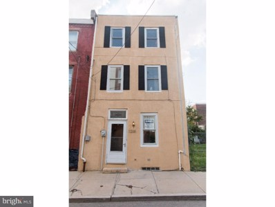 1238 N Leithgow Street, Philadelphia, PA 19122 - MLS#: 1002293684