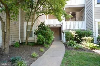 14317 Climbing Rose Way UNIT 204, Centreville, VA 20121 - MLS#: 1002293712