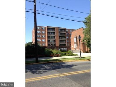 34 Haddonfield Commons, Haddonfield, NJ 08033 - MLS#: 1002293762