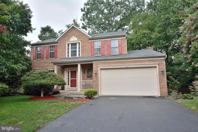 15315 Egret Court, Woodbridge, VA 22191 - MLS#: 1002293822