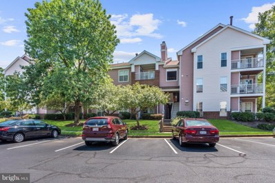 21014 Timber Ridge Terrace UNIT 201, Ashburn, VA 20147 - MLS#: 1002293966