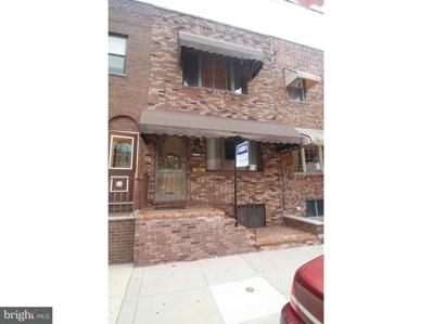 2515 S 10TH Street, Philadelphia, PA 19148 - MLS#: 1002294112