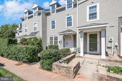 6069 Netherton Street, Centreville, VA 20120 - MLS#: 1002294114