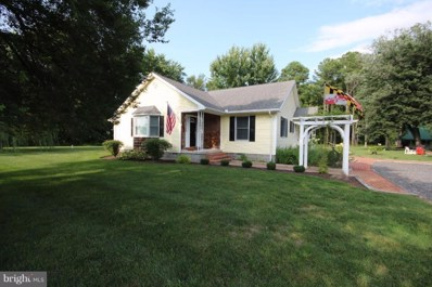 6847 Hopkins Neck Road, Easton, MD 21601 - MLS#: 1002294136