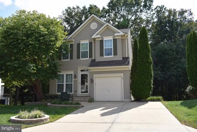 704 Rock Elm Court, Odenton, MD 21113 - MLS#: 1002294140