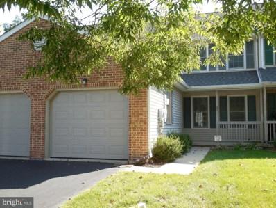 31 Greythorne Road, Lancaster, PA 17603 - MLS#: 1002294186