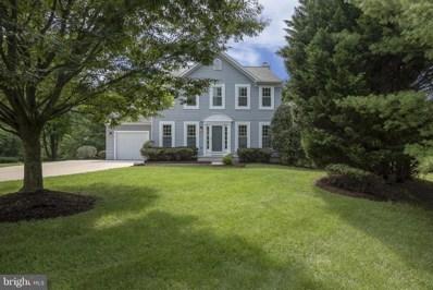 6710 Potomac Hunt Court, Elkridge, MD 21075 - MLS#: 1002294190