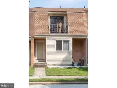 9 Kelmar Avenue, Malvern, PA 19355 - MLS#: 1002294194