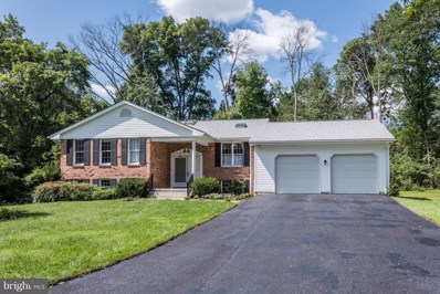 9192 Windflower Drive, Ellicott City, MD 21042 - #: 1002294250