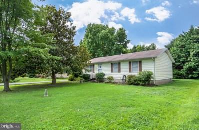 909 Cloverfields Drive, Stevensville, MD 21666 - MLS#: 1002294352