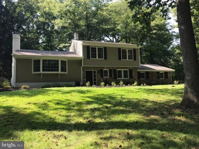 6037 Honey Hollow Road, Doylestown, PA 18902 - MLS#: 1002294464