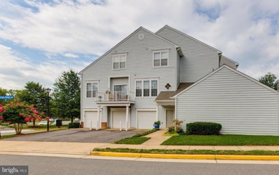 5310 Birds View Lane UNIT C, Alexandria, VA 22312 - #: 1002294468