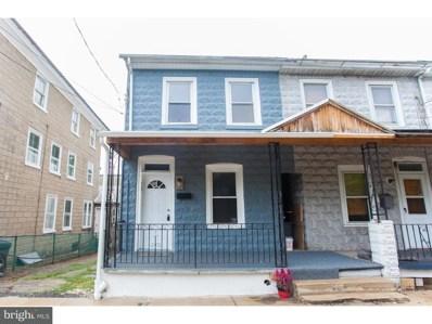 20 Maple Street, Conshohocken, PA 19428 - MLS#: 1002294504