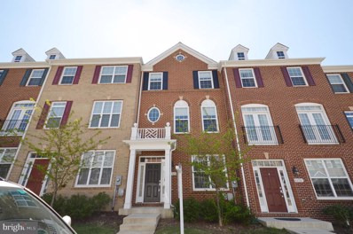 42723 Keiller Terrace, Ashburn, VA 20147 - MLS#: 1002294582