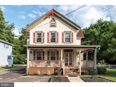 408 Bellevue Avenue, Hammonton, NJ 08037 - MLS#: 1002294600
