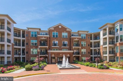2907 Saintsbury Plaza UNIT 302, Fairfax, VA 22031 - #: 1002294660