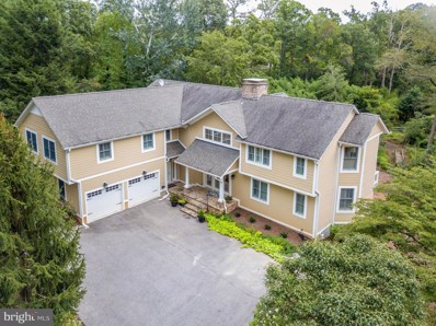 309 Thomas Road, Severna Park, MD 21146 - #: 1002294710