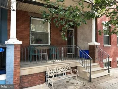 355 Jackson Street, Philadelphia, PA 19148 - MLS#: 1002294790