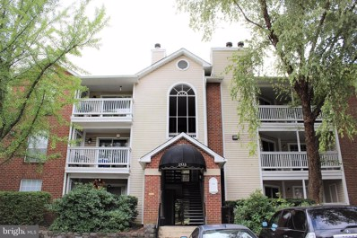 1533 Lincoln Way UNIT 204, Mclean, VA 22102 - #: 1002294802