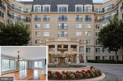 5 Park Place UNIT 306, Annapolis, MD 21401 - MLS#: 1002294818