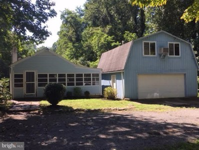5102 Lenoir Drive, Chesapeake Beach, MD 20732 - #: 1002294858